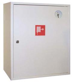 Пожарный шкаф ШПК-310 Закрытый